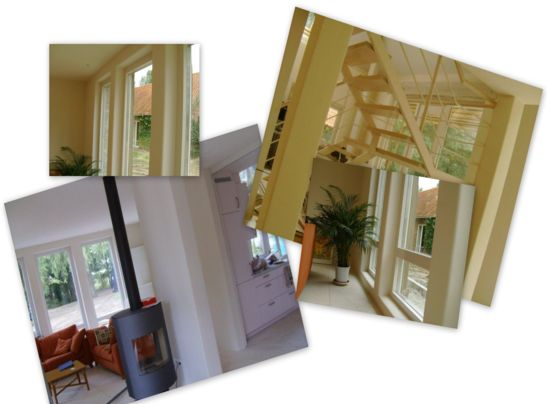 Landhuis_Boxtel_2010