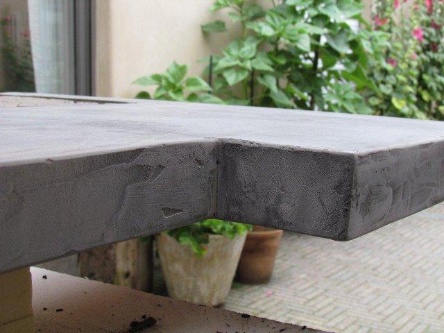 betoncire aanrechtblad 1481