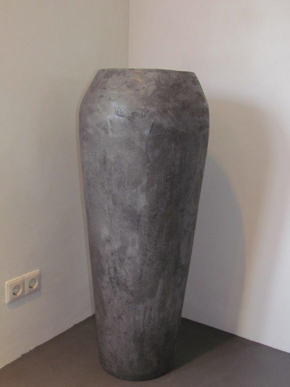 betoncire vaas c