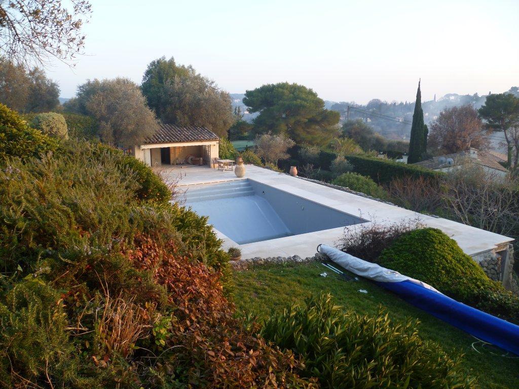 buitenzwembad_renovatie_