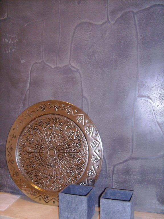 Pandomo Wall toepassing huiskamer2