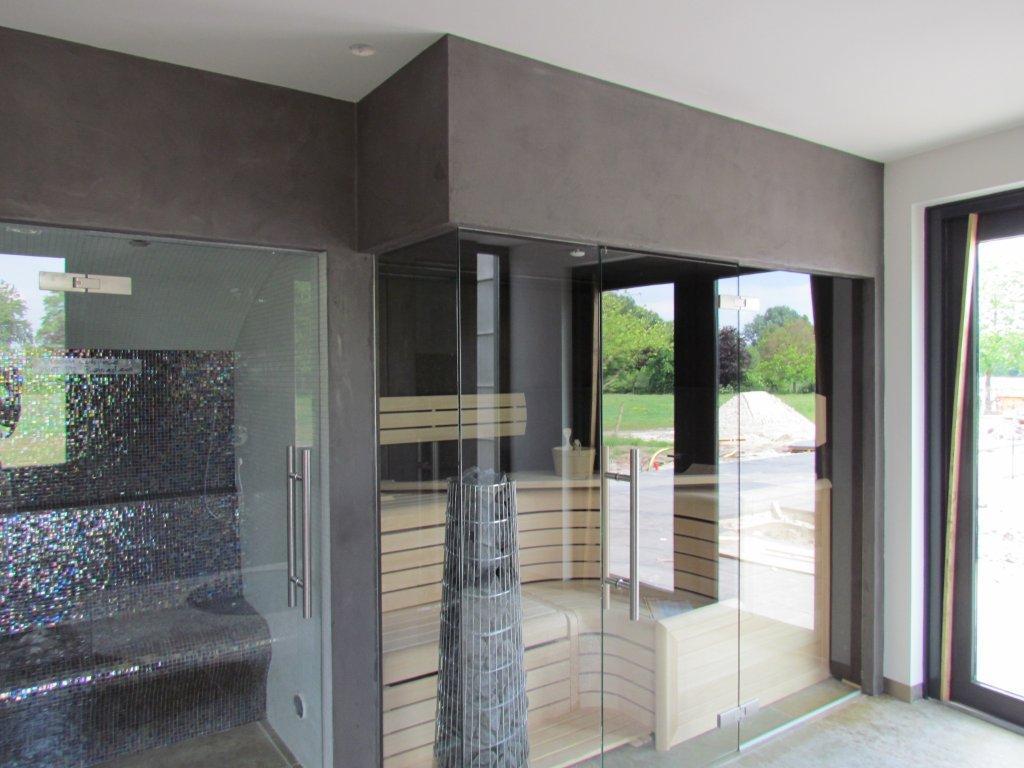 sauna_beton_cire