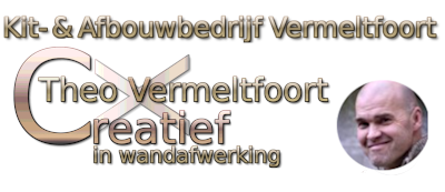 logo kitafbouwbedrijfvermeltfoort inc foto Theo Vermeltfoort